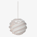 SWIRL 3 Small by Le Klint sold in House of Gefion