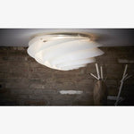 SWIRL Ceiling/Wall Medium Le Klint sold in House of Gefion