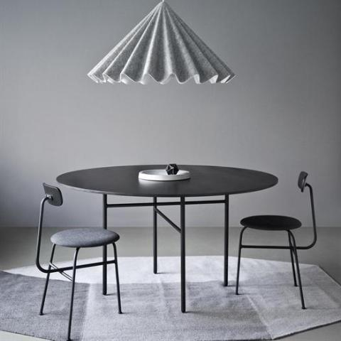 Snaregade Round Table sold in House of Gefion