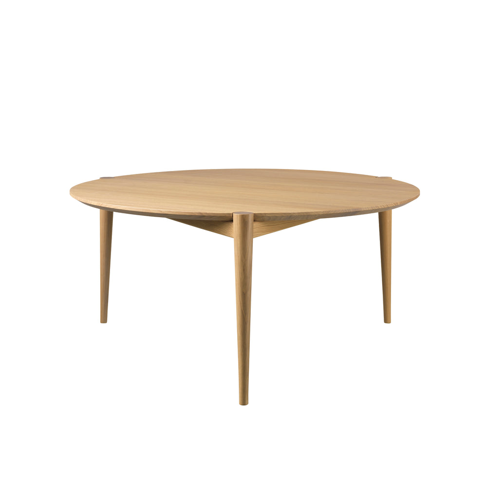 D102 Søs Coffee Table - Large