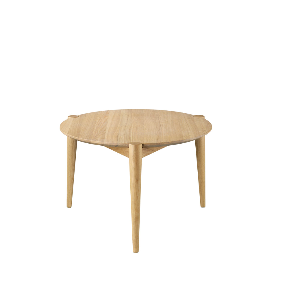 D102 Søs Coffee Table - Small