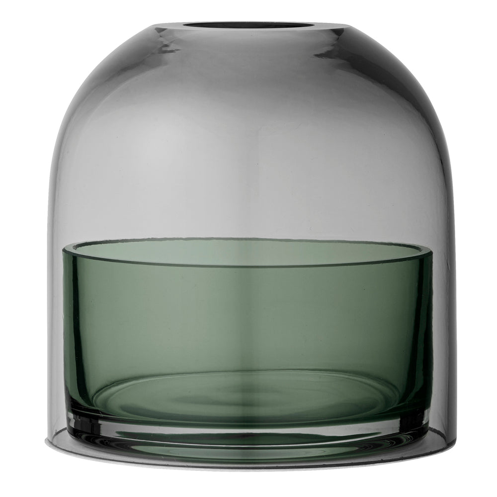 TOTA lantern for tealight