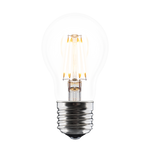 IDEA Lightbulb from Umage sold in House of Gefion