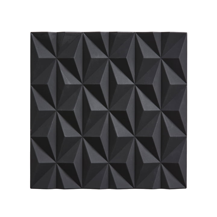 Origami Trivet with 3D effect sold in House of Gefion
