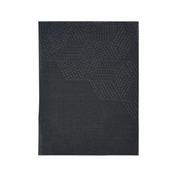 Zone Placemat Hexagon