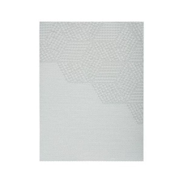 Zone Placemat Hexagon from Zone Denmark sold in House of Gefion
