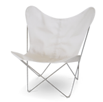 Outdoor Trifolium Chair