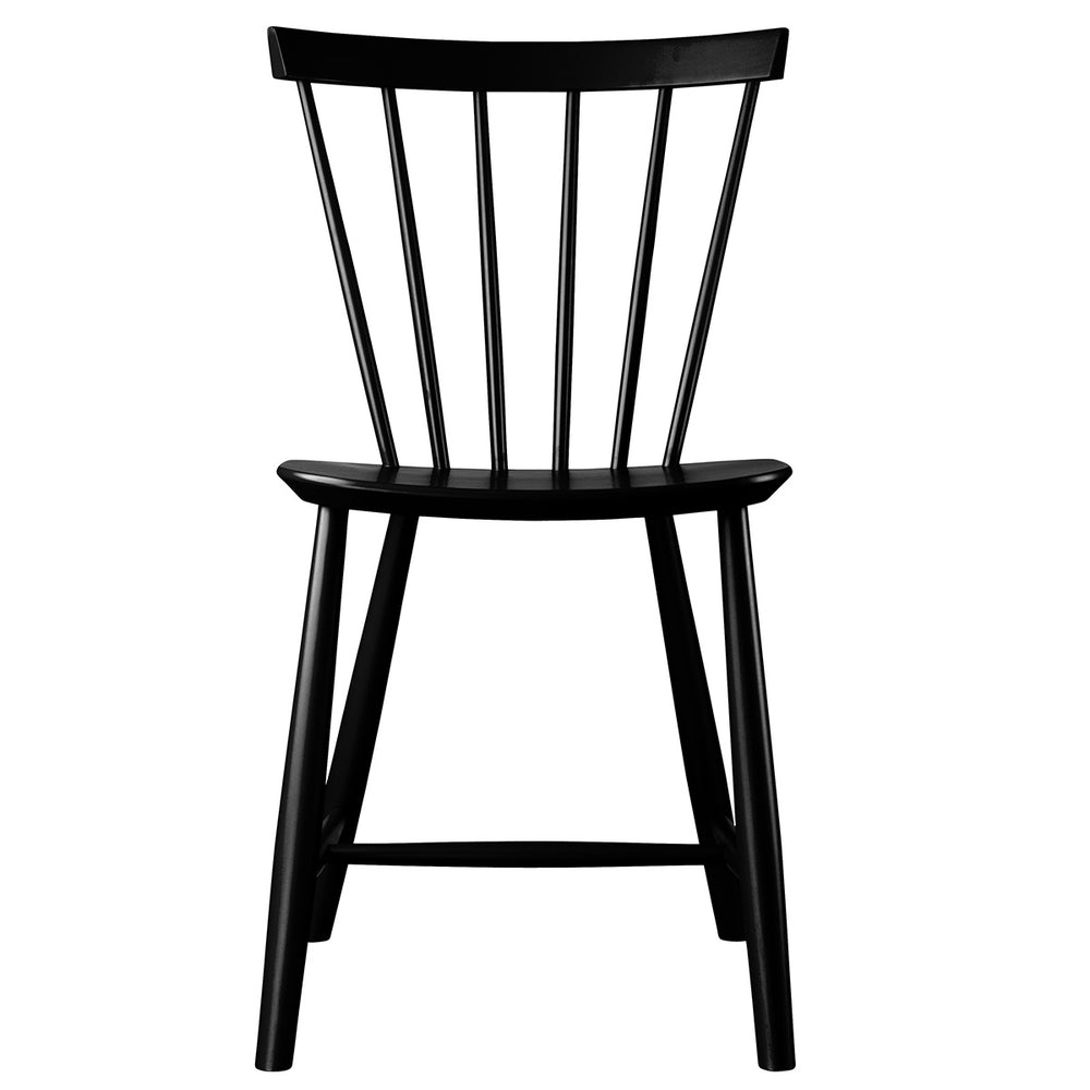 J46 Dining Chair