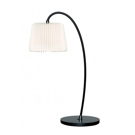 Snowdrop 320 Table Lamp
