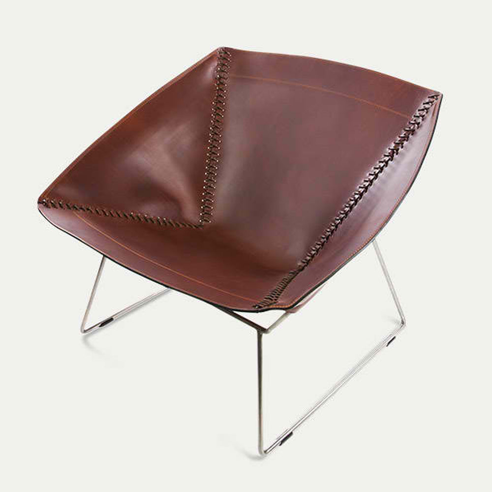 Ox DenmarQ Stitch Chair