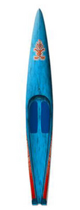 "2014 Starboard Sprint Paddle Board 12'6"" x 28"" CLEARANCE"