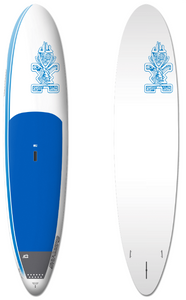 "Starboard SUP Drive Paddleboard 10'5"" x 30"" CLEARANCE"