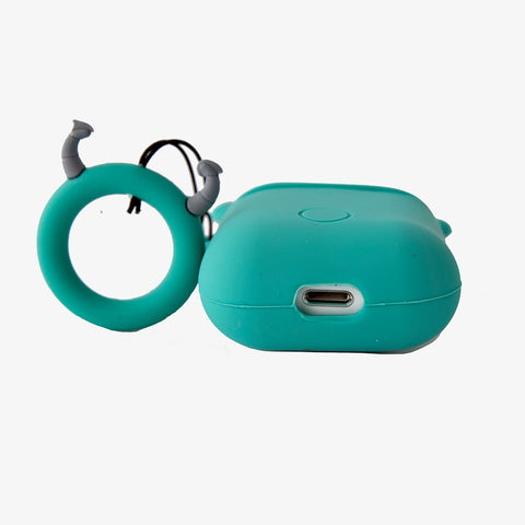 Image of Sullivan Soft Airpod Case Cover