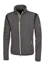 Pikeur Men's Connor SS18 Softshell Jacket