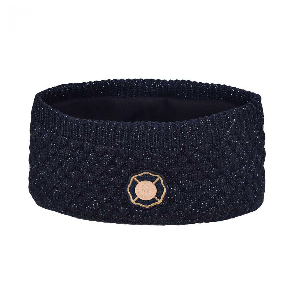 Kingsland Kobuk Ladies Knitted Headband