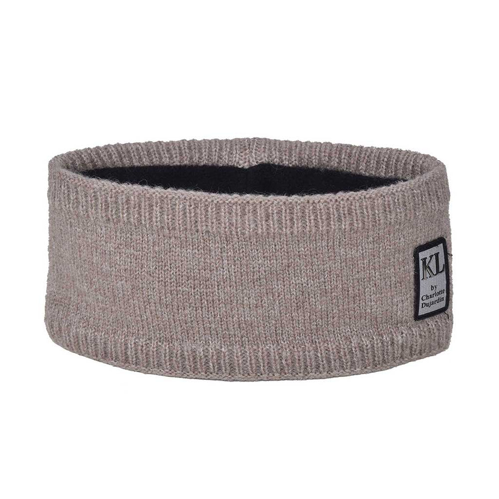 Kingsland AW20 Dory Head-band Beige