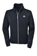 Pikeur Men's Dave Fleece Jacket