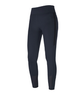 Kingsland SS20 Karina Riding Tights - Navy
