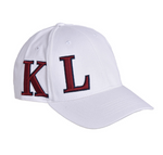 Kingsland SS20 Cotton Cap