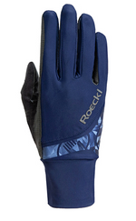 Roeckl Melbourne Gloves