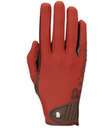 Roeckl Muenster Riding Gloves