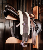 Kentucky Grooming Deluxe Saddle Rack - Limited Edition