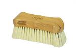 Kentucky Grooming Deluxe Soft Body Brush - Limited Edition