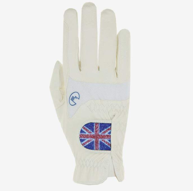 Roeckl Maryland Gloves