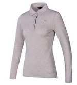 Kingsland AW19 Waitomo Ladies Polo Shirt
