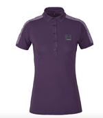Kingsland Tenna Polo Shirt