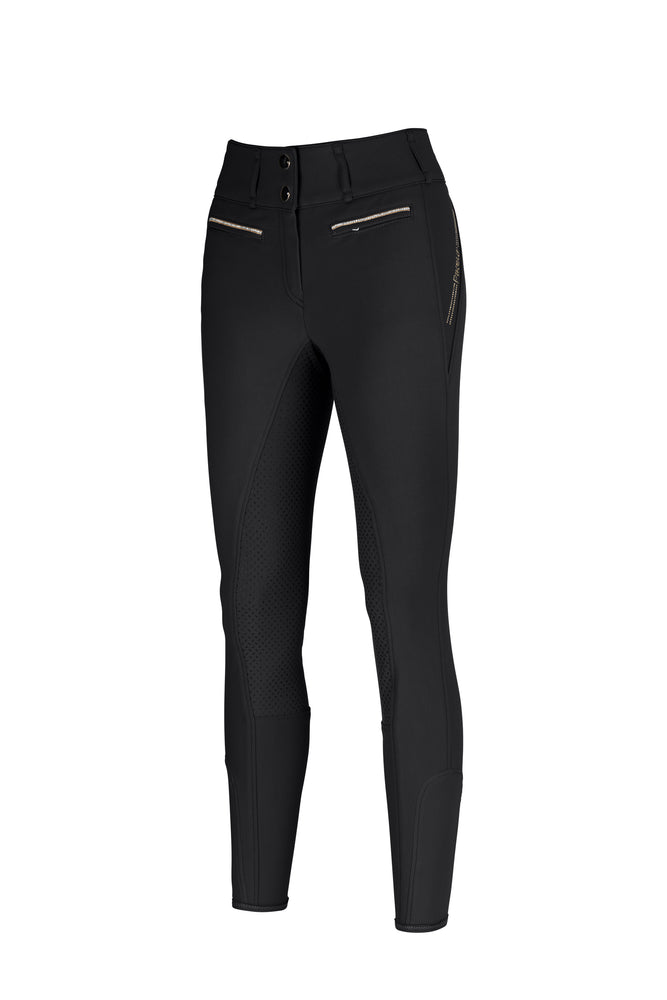 Pikeur SS21 Jonna Full Grip Breeches