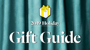The Ultimate Detailing Gift Guide in 2019