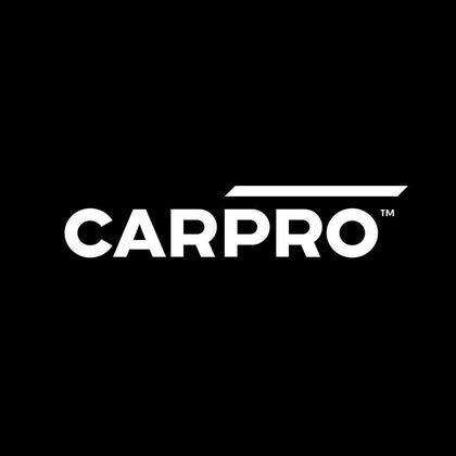 CarPro Collection