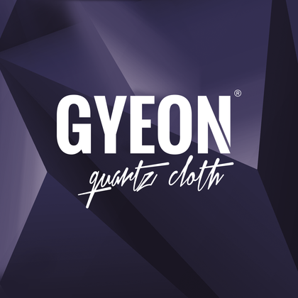 GYEON Collection