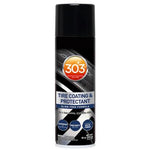303 Tire Coating & Protectant