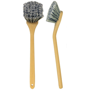 Car Detailing products | Car Detailing products on sale |  Soft Angle Head Brush 20"