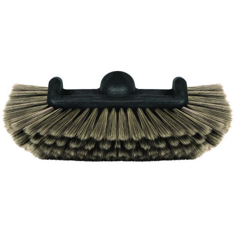 Car Detailing products | Car Detailing products on sale | Synthetic Fiber Brush Head online |Car Interior brush to help remove dirt