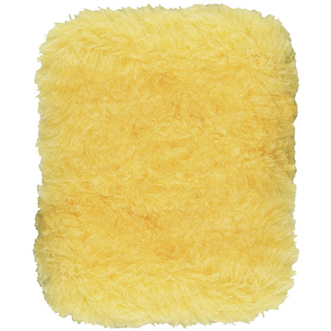 Car Wash Mitt | car wash mitt autozone | ultimate car wash mitt | Bug Remover | professional car detailing products