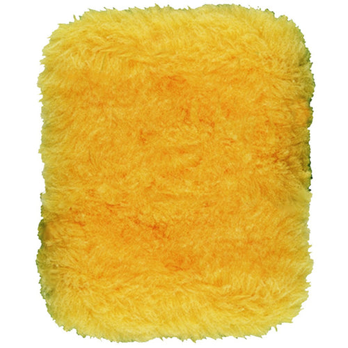 car wash mat | car wash products | car wash pads | Wash Mitts & Pads | microfiber wash pads | professional car detailing products