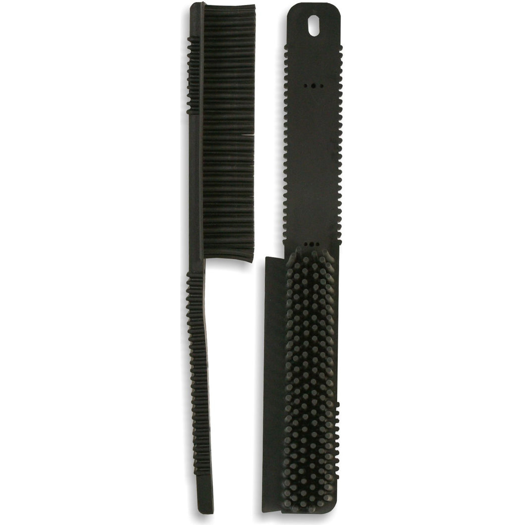 Rubber Pet Hair Brush | Pet Care Products | Pet care products