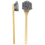 Car Detailing products | Car Detailing products on sale | Soft Brush 20"