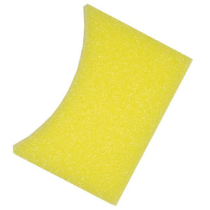 Car Detailing products | Car Detailing products on sale | Tire Dressing Applicator online |Non absorbing foam
