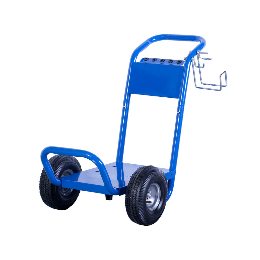 ODS - Electric Power Washer Cart Frame