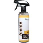 CarPro Inside Leather & Interior Cleaner