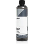 CarPro PERL Coat Plastic & Rubber Protectant