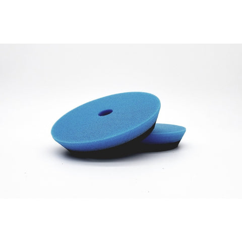 ODS Foam Polishing Pads - Pack of 3