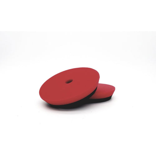 ODS Foam Polishing/Finishing Pad - Red
