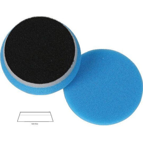 Car Detailing products | Car Detailing products on sale | Black HDO Finishing Pad | Foam Pad