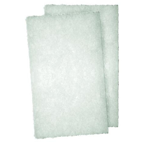 Car Detailing products | Car Detailing products on sale | Scrub Pad - White online | car Scrub pad online