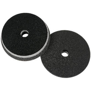Car Detailing products | Car Detailing products on sale | HDO Black Finishing Pad | Black Finishing Pad